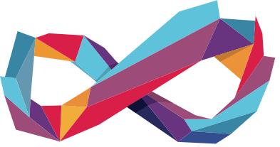 frvr logo
