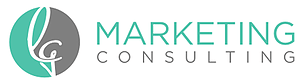 LG Marketing Consulting