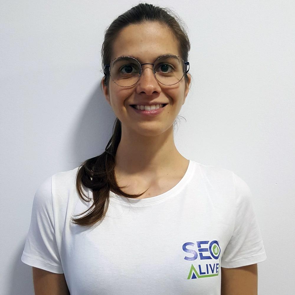 Marta Adell