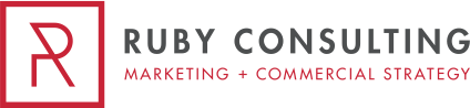 Ruby Consulting Group