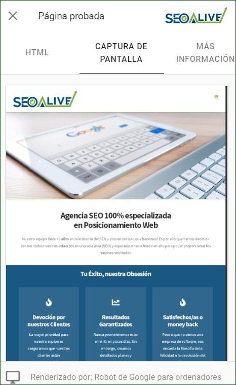 GoogleBot SEO