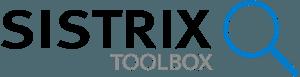 Sistrix Herramienta SEO Logo