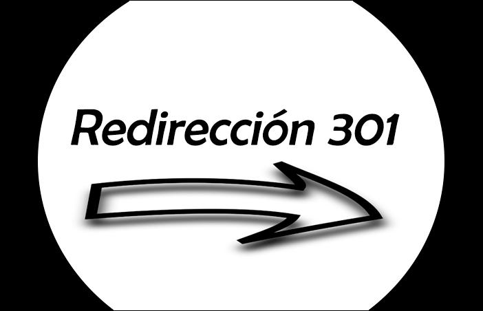 ¿Qué es una redirección 301 y por qué es tan importante?