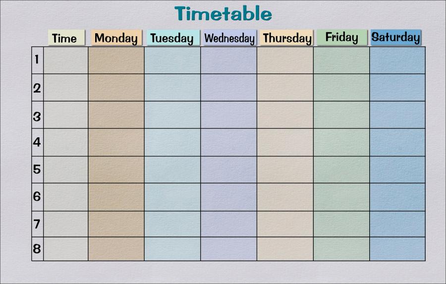 Cómo hacer un calendario editorial pensado para SEO