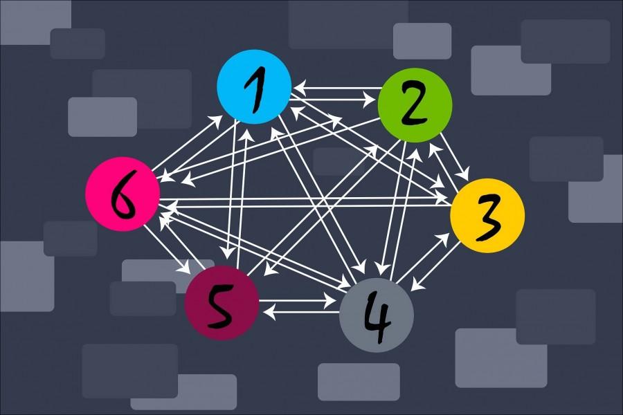 Ventajas de hacer interlinking para el posicionamiento SEO