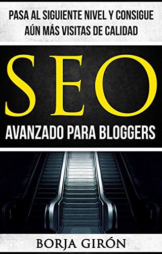 SEO Avanzado para Bloggers