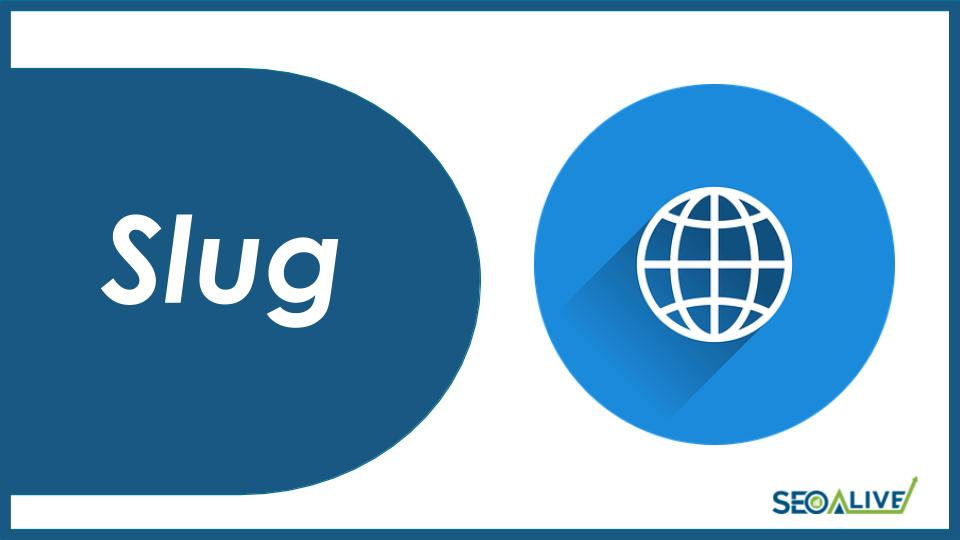 Slug SEO Url Amigable