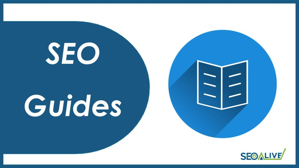SEO Guides