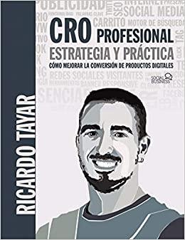CRO Profesional