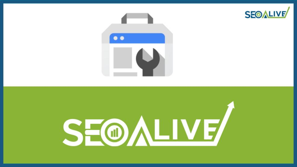 Search Console vs SEO Alive