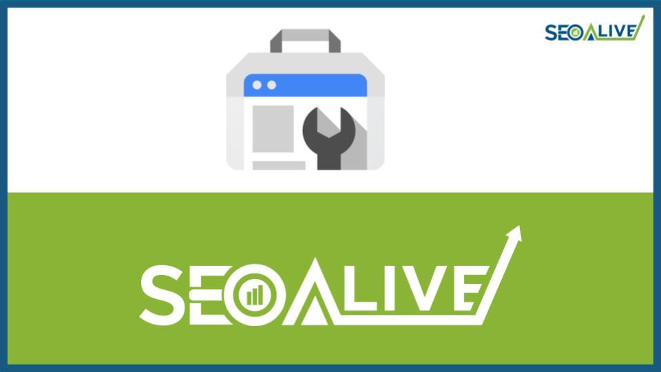 Search Console vs SEO Alive